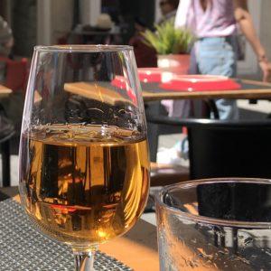 、絶品ポルトガル料理とポートワイン
