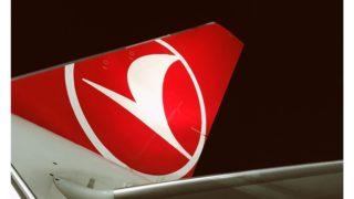 トルコ航空でカミーノへ